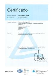 Certificados_14001_2015-1