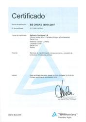 Certificados_18001_2015-1