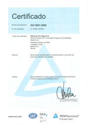 Certificados_9001_2015-1